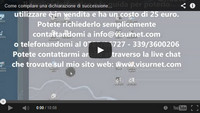 video-tutorial-successione